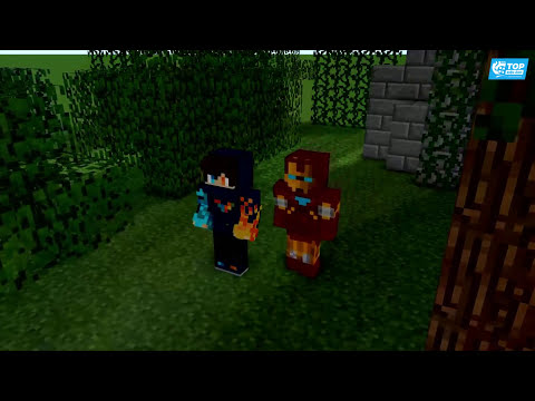 Top 10+  Micraft animation - Minecraft parodies 2016 | X Video HD