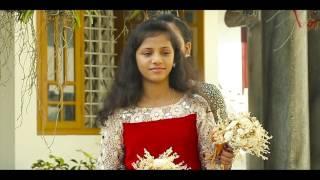 New Kerala wedding highlights Hima+Nithin.