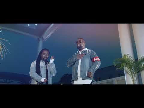 Xxx Mp4 Obrafour Moesha Feat Sarkodie Official Music Video 3gp Sex