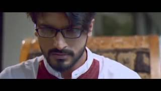 Boshonto Hawa Full Bangla Music Video 2016 By Armin Sumon HD 360p BDMusic25 Me