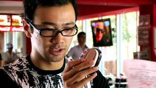 Nilufar Usmonova - Farishta   Нилуфар Усмонова - Фаришта