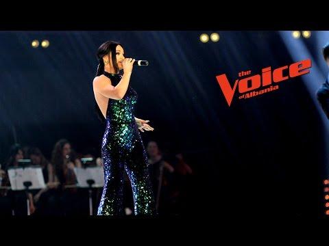 Xxx Mp4 Samanta Karavella E Ftuar Në The Voice Netët Live The Voice Of Albania 6 3gp Sex