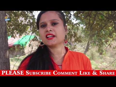 Xxx Mp4 Toilet Ek Prem Katha Nepali लड़की Indian लड़का Boyfriend के साथ जंगल में Jai Mithila 3gp Sex
