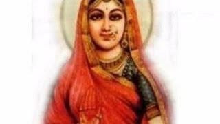 RANI SATI DADI NEW BHAJAN | KHOL CHUNAR KI GAATH-SAURAV MADHUKAR
