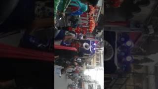 Shri mahaveer band khajuri bajar indore