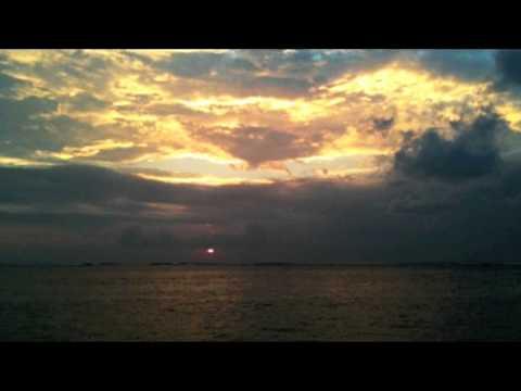 Download Lagu Iwan Fals - Mata Dewa MP3