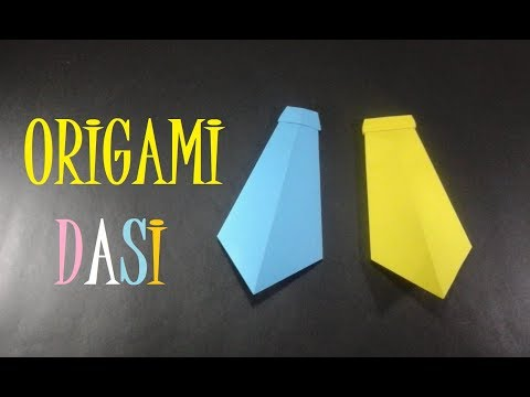 Xxx Mp4 Cara Mudah Membuat Origami Dasi Make A Tie Origami 3gp Sex