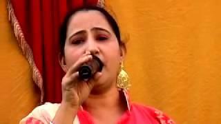new song babla by miss raman lyrics by shamsher sekhon machaki khurad