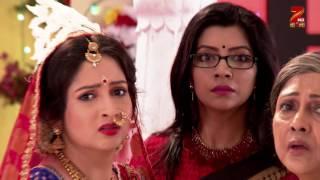 Jamai Raja - Episode 39 - July 28, 2017 - Best Scene