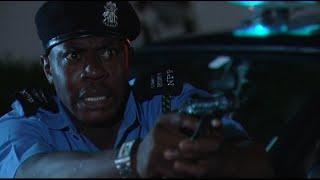 Oju Iku - Yoruba Classic Action Movie.