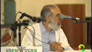الشيخ عمر عبد الكافي - صور من حياة الصحابة والتابعين