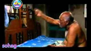 Bangla Natok  Har Kipte part 4