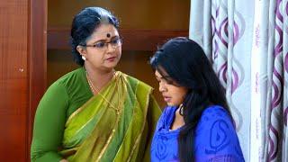Krishnatulasi | Episode 39 - 15 April 2016 | Mazhavil Manorama