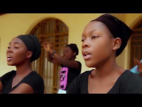 Xxx Mp4 Utamukumbusha Mungu Nini 8e CEPAC BETHEL KIMANGA UVIRA RDC 3gp Sex