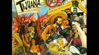 Pobre De Tí - Tijuana No