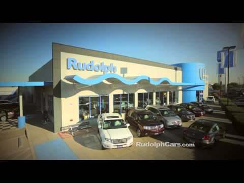 Xxx Mp4 RCARS 30TV 1213 01 RudolphCarsCom Big Selection ENG HD 3gp Sex