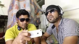 Imran Hasan Chirodini bangla song