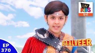Baal Veer - बालवीर - Episode 370 - Magical Key