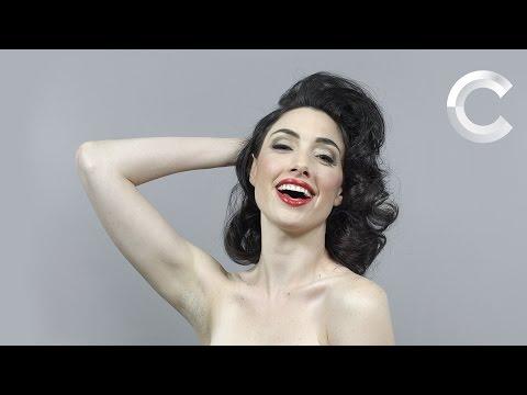 Xxx Mp4 USA Nina 100 Years Of Beauty Ep 1 Cut 3gp Sex