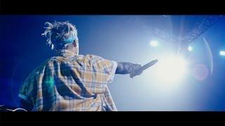 Justin Bieber's Purpose Official Trailer #1 (2017) - Justin Bieber Documentary HD