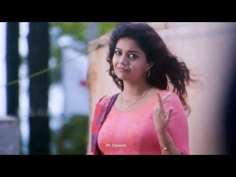 So sweet  heart eyes  New whatsapp status video  sparkling heart    Cute Couples  two hearts    Love