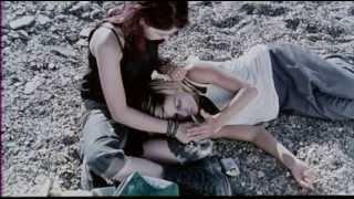 Body Rice (2006 - pelicula completa subtitulada Esp/Ing.)