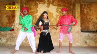 01 Fagan me ghunghat khol de || ghunghat khol de kalali || Rakhi Rangili ||