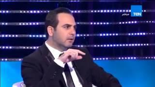 5 مووووواه - مفاجأة للفنان وائل جسار في برنامج 5 مووواه من ابنته.. ماذا قال عنها؟