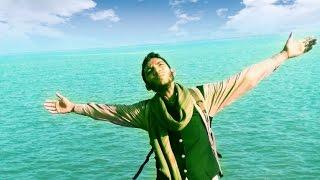 Bangla Islamic Song 2017 | Pakhider Gunjone | Shahin Alom New Song