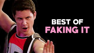 Best of Faking It (PART 2)