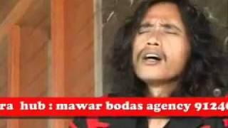 Yayan Jatnika Lambaran Cinta 2011 Vila Puntang Jaya.flv - YouTube.flv