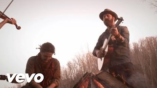Drake White - The Simple Life (Acoustic Version)