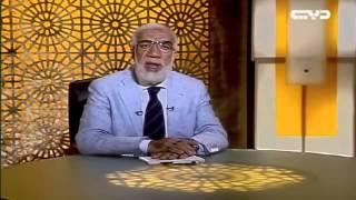 كيف تسلم القلوب - القلب السليم (1) - الشيخ عمر عبد الكافي  