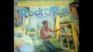 MPB POP e ROCK NACIONAL ANOS 80 COLETANIA