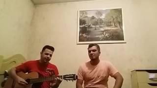 Melhor que Antes ● Zezé Di Camargo e Luciano ● COVER Diego e Alexandre