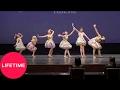 Download Video Dance Moms: Group Dance: Always A Bridesmaid (S5, E29)   Lifetime 3GP MP4 FLV