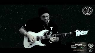 Andy James - Gone (Official Playthrough Video)