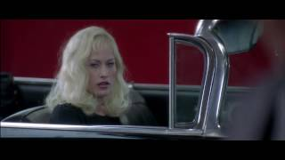 Lost Highway - This Magic Moment (Lou Reed)