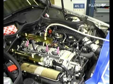 Extractor de Inyectores Universal KL 0186 14 K