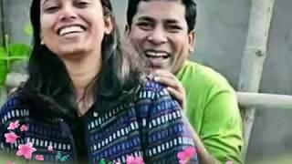 mosharraf karim family albam edit by joy ahmed