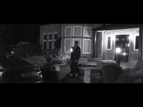 Xxx Mp4 DOLLAR PRYNC £££ JEDEN DEN VSECHNO Prod King Semi 3gp Sex