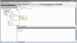 introduction to programming for nonprogrammers