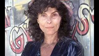 tribute to adrienne barbeau