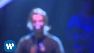 Jarabe De Palo - La Flaca (Versión Acústica) (Live)