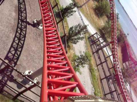 Xxx Mp4 Kid Has Orgasm On Roller Coaster 3gp Sex