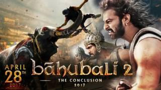 Bahubali 2 New Hendi Movies 2017 Part 1