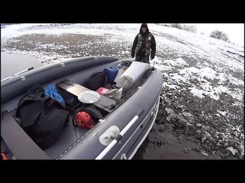 тест лодки абакан 380 джет