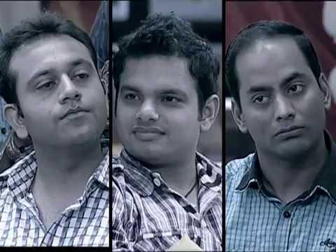 Xxx Mp4 Ratan Ka Rishta 10th Episode Part 2 3gp Sex