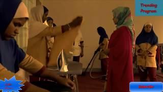সৌদিতে বাংলাদেশি গৃহকর্মীর সাথে সেক্স