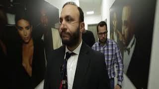 Promo -28-02-2018 حلقةTV أبو طلال الأجدد